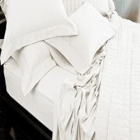 Wholesale massage bed linen from china suppliers