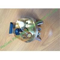 Wholesale 400cc Milking Machine Milk Cluster for Dairy Cows Milking Equipment from china suppliers