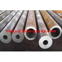 Wholesale Gas Pipe API Carbon Steel 5L X65 Seamless Steel Pipe from china suppliers
