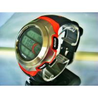 Wholesale Round Quartz Digital Watches  from china suppliers