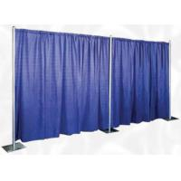 Wholesale Factory Price system 2.0 pipe and drape system from china suppliers