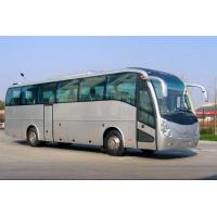 Wholesale 6 Cylinders 12.5m Length Tourist Buses Front Engine With Brake Clearance Adjust Arm from china suppliers