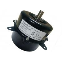 Quality 880RPM Outdoor Fan Motor Replacement With 3uF Capacitor Operating for sale