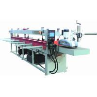 Wholesale MHZ1546 Auto finger assembler machine Language Option  French  from china suppliers