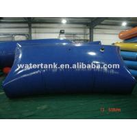 Wholesale Above Ground PVC Inflatable Pillow Tank  from china suppliers