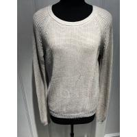 Wholesale Anti Pilling	Oversized Knit Sweaters For Women Autumn / Winter from china suppliers