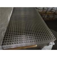 "Wholesale 3""X3"" Strong Firm Welded Wire Livestock Panels / Poultry Wire Mesh Fencing Panels from china suppliers"