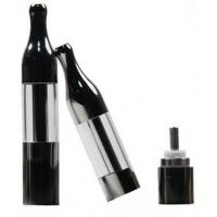 Wholesale 2013 Pyrex mini Pro tank Glass Clearomizer Bottom Heating Cartomizer From ESWIN from china suppliers