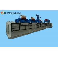 Wholesale Horizontal Directional Drilling Mud System from china suppliers