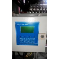 Wholesale 15ppm Bilge Alarm Device for Oil Water Separator from china suppliers