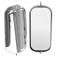 Wholesale Scania truck side mirror from china suppliers