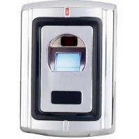 Wholesale Door access control system from china suppliers