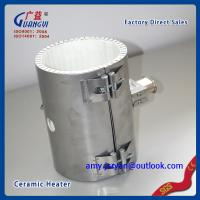 Wholesale popular sell electric ceramic heater for heating from china suppliers