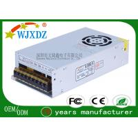 Wholesale Input Voltage 200W 40A Military Project Led Strip Lighting Power Supply EMI Filter from china suppliers