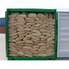 Buy cheap Gelatin Ingredients (GPEG10-088) from wholesalers