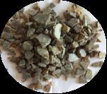 Wholesale Manufacture high quality  Coumarone indene resin   with ISO from china suppliers