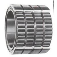 Wholesale High precision and low noise double row / four row open rolling mill bearings from china suppliers