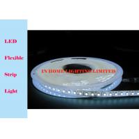 Wholesale Christmas RGB LED Strip Lights Waterproof 5m 5050 Flexible Led Strip Lamp from china suppliers