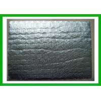 Wholesale Building Material Multi Layer Foil Insulation Heat Resistant  Blanket Wrap from china suppliers