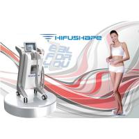 Wholesale HIFU Face Anti-Wrinkle Machine 300W Power Types Of Heads 1.5mm / 3.0mm / 4.5mm Screen Size 15 Inch from china suppliers