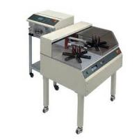 Single Layer High Speed Automatic Wrapping Machine 2500 Rpm Taping Speed