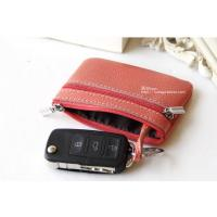 Wholesale Hot-selling High quality Zipper Wallet Fancy Purse Coin purse Fashion wallet from china suppliers