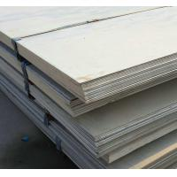 Wholesale UNS S30453 / 304LN Stainless Steel Plate 0.8 - 16.0mm 2B NO.1 for Food Industry from china suppliers