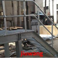 Wholesale factory sale low price Staircase Railing from china suppliers