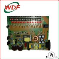 Wholesale china pcb assembly from china suppliers