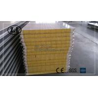 Glasswool sandwich panel48.jpg