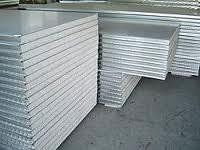 Wholesale ASTM AISI JIS DIN Hot Rolled 316L Stainless Steel Sheets With 1219 - 2000mm Width from china suppliers