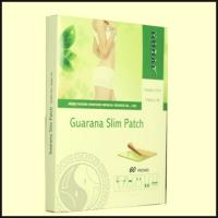 Wholesale Guarana slim patch ( chinakason@qq.com) from china suppliers