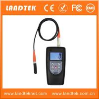 Wholesale F & FN type Coating Thickness Meter CM-1210A from china suppliers