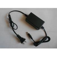 Wholesale CCTV Camera 12VDC Power Adapter , CE Power Supply 12W For WUF-GV / PTZ from china suppliers