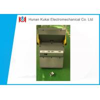 Wholesale SEC-E9 Electronic Key Cutting Equipment With Decoder And Cutter from china suppliers