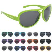 Wholesale Navigator Sunglasses from china suppliers