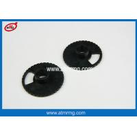 Wholesale Hitachi ATM Spare Parts HCM 3842 CS 4P009179 WRB - GUIDE ROLR OEM from china suppliers