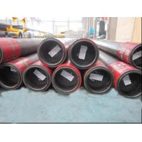 Quality Oil casing  and tubing/OCTG Tube for sale