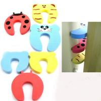 Quality Decorative Door Stopper for sale