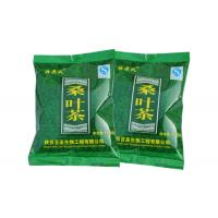 Wholesale natural herbal  mulberry leaves folium mori hypoglycemic slimming tea from china suppliers