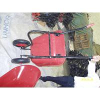 Wholesale WB5014-2 WHEEL BARROW wheelbarrow from china suppliers