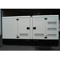 Quality 260KW/325KVA PERKINS POWER GENERATORS,WITH PERKINS ENGINE for sale