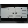 Buy cheap BC240P PERKINS diesel generator,stamford alternator from wholesalers