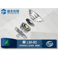 Wholesale Cold White 5800mA 180 Watt LED High Bay Lights For Gas Station from china suppliers