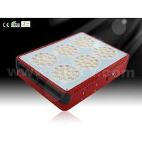 Wholesale 200W LED Aquarium Light from china suppliers