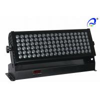 Wholesale Cast - Aluminum Case 108PCS 3W LED Wall Washer Light Color Combination Change from china suppliers