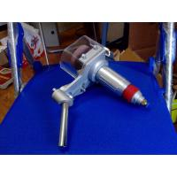 Buy cheap Portable Glass Edge Deleting Machine from wholesalers