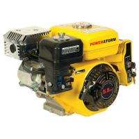 China 5.5HP 163cc Gasoline Engine on sale