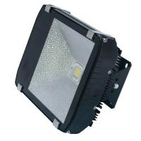Wholesale 120 degree Angle DC 12 - 24V 100W Led Tunnel Lights IP65 Waterproof for subway , highway from china suppliers