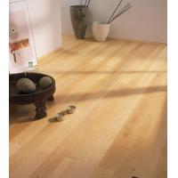 Wholesale Birch Engineered Wood Flooring from china suppliers